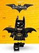 LEGO® BATMAN MOVIE™