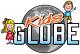 Modely Kids Globe