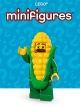 LEGO® minifigurky