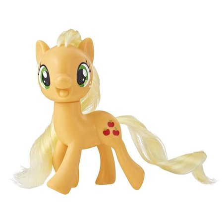 Hasbro My Little Ponny Applejack