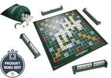 Scrabble Originál SK