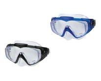 INTEX 55981 Potápěčské brýle AQUA PRO