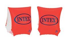 Intex 58642 deluxe