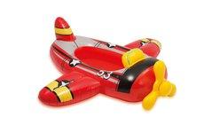 Intex 59380 Pool Cruisers rybaFORMULE