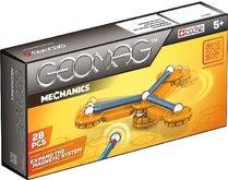 Geomag MECHANICS M0 28