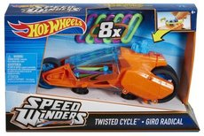 Hot Wheels speed winders moto