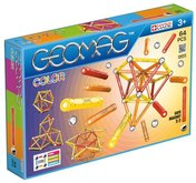 Geomag Color 64 NEW