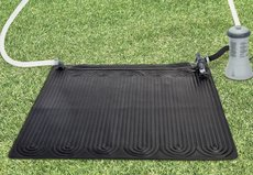 Intex 28685 Solární ohřev 120x120 cm
