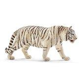 Schleich 14731 Tygr bílý