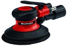 Einhell Classic TC-PE 150