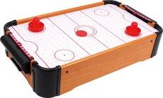 Legler Stolní Air Hockey - vzdušný hokej