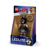 LEGO® MOVIE 2 Batman svítící figurka