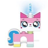 LEGO MOVIE 2 Unikitty baterka