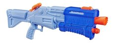 Hasbro Nerf SuperSoaker Fortnite TS-R