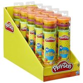 Hasbro Play Doh Party balení po 10 ks