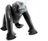 Intex 56595NP Nafukovací gorila s rozstřikovačem