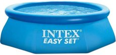 Intex 28112 Intex Easy Set 244 x 76 cm