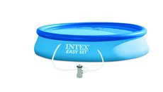 Intex EASY SET 396 x 84 cm 28142