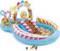 INTEX 57149 Candy Zone 295x191x130 cm