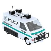 Monti 27 Police 1:35