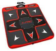 X-PAD PROFI Version Dance Pad