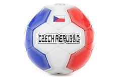 Lamps Fotbalový míč Česká republika