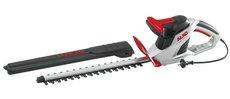 Elektrické zahradní nůžky AL-KO HT 440