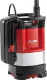 AL-KO SUB 13000 DS Premium Ponorné čerpadlo na čistou vodu
