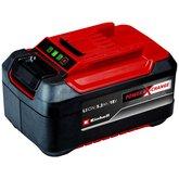 Einhell Power-X-Change 18V 5,2Ah 4511437