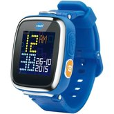 Vtech Kidizoom Smart Watch DX7 - modré