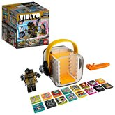 LEGO®VIDIYO ™ 43107 HipHop Robot BeatBox